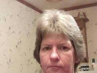 Kimberly Darlene Hulsey