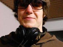 Daniel P. England