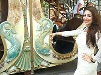 Shaya Kamil
