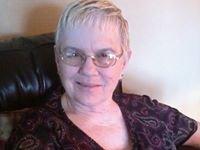 Sharon Diane Dolloff Burk