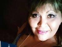 Debbie Padilla-Perez