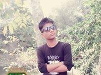 HP Hridoy Kumar