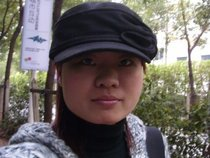 Echo Yang