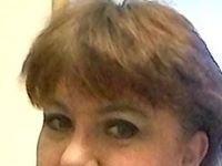 Debbie Witenski