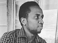 Godfrey Munishi