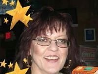 Sheila Taylor