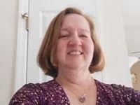 Mary Myers Meikrantz