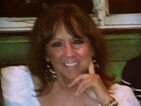 Cindy Medlen