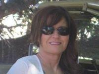 Sally Garretson Bower