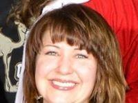 Samantha McQuiston