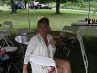 Cheryl Mae Yarrington