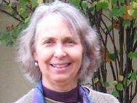 Julie McClintock