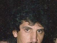 Victor Reynoso Salazar