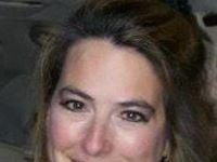 Michelle Lynn Grelle