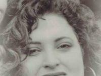 Linda Petonito Crouch