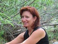 Barbara Weinbrenner
