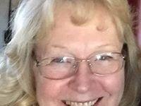 Judy Ruehle