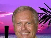 Dennis Reid