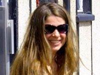 Christina Stone