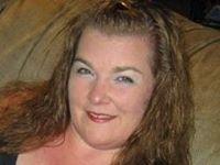 Margaret Noonan