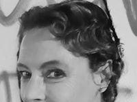 Brigitte Groenendijk