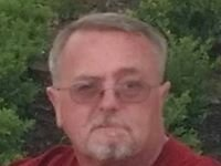 Larry Hawkins