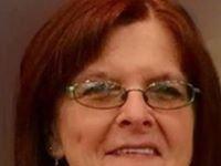 Sheila Burns Ogden
