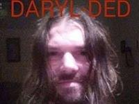 Derrick Denny