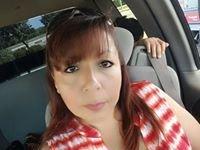 Sandra Contreras