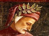 Virgilio Dante