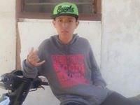 Ilham Fajar