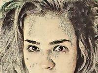 Heidi Savoie