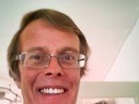 Jacques Wim van Weperen