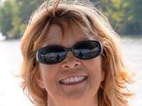 Sandra Arthur