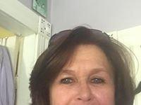 Kimberly Ballinger Tingley