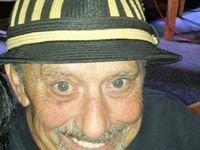 Larry Palavos