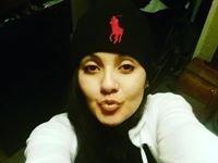 Vanessa Leyva