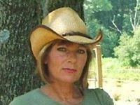 Julie Chaffee