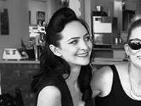 Renée Louise