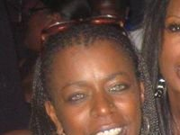 Trudi Johnson