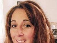 Krista Allcott