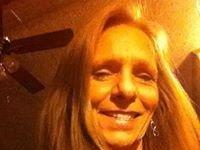 Peggy Vaughn Blake