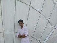 Anish Yadav