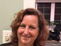 Sharon Simon Katz