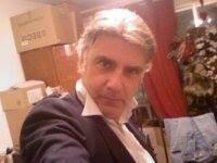 Philippe Maruani