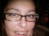 Heather Burnett Schoger