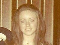 Rosanne Hall
