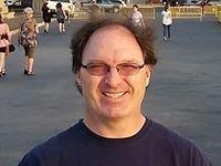 Mike Heltzel
