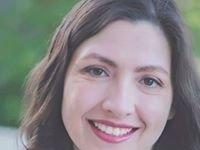 Katie Stroud