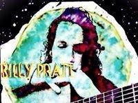 Billy Pratt